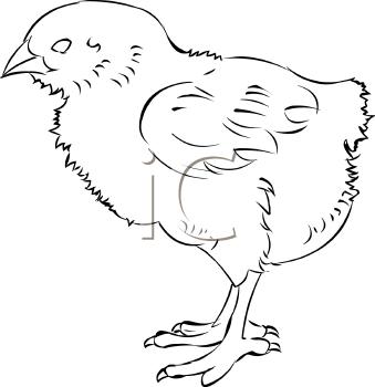 Royalty Free Chicken Clip Art Farm Animal Clipart Chicken Clip Art Animal Clipart Chicken Art