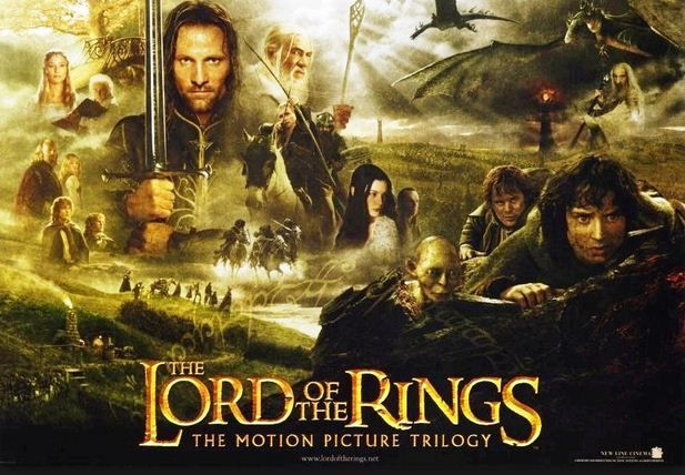 Lord of the rings:the fellowship of the ring (2001) hd …   lord of.