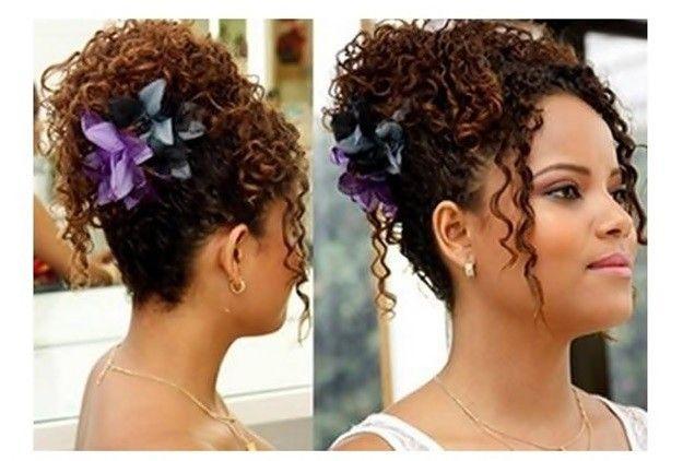 Pelo Rizado Curly Hair Styles Hair Inspiration Natural Hair Styles