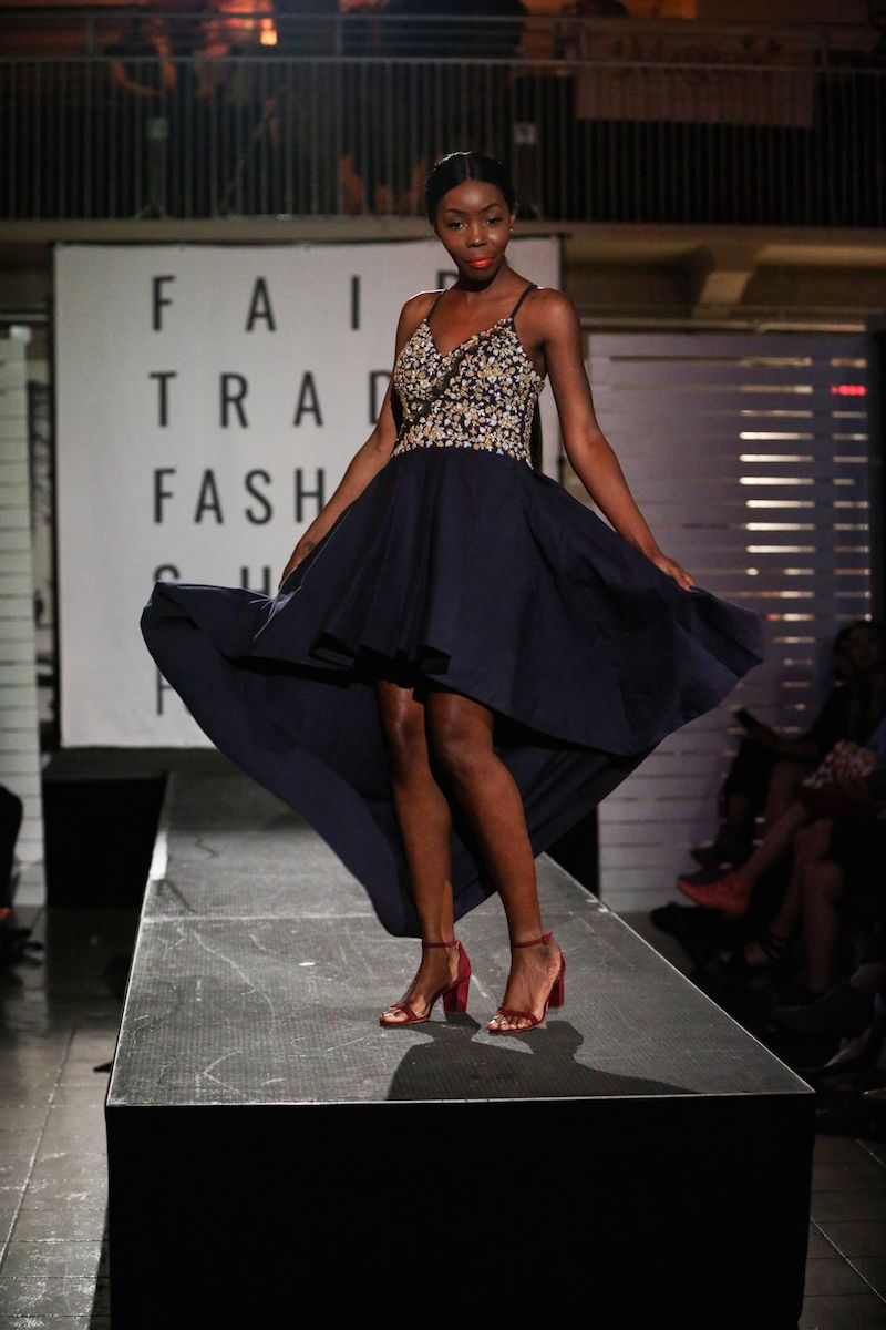 Fair trade fashion designs 47