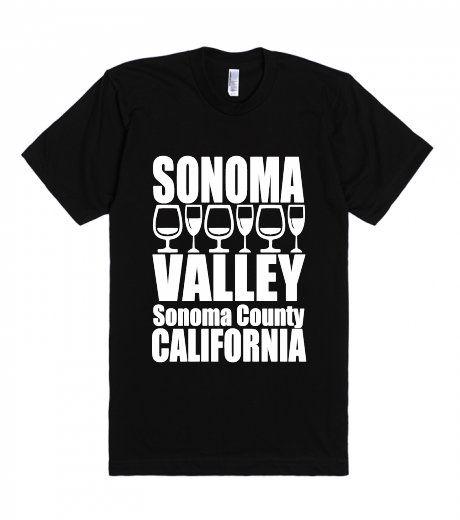 Sonoma Valley-2