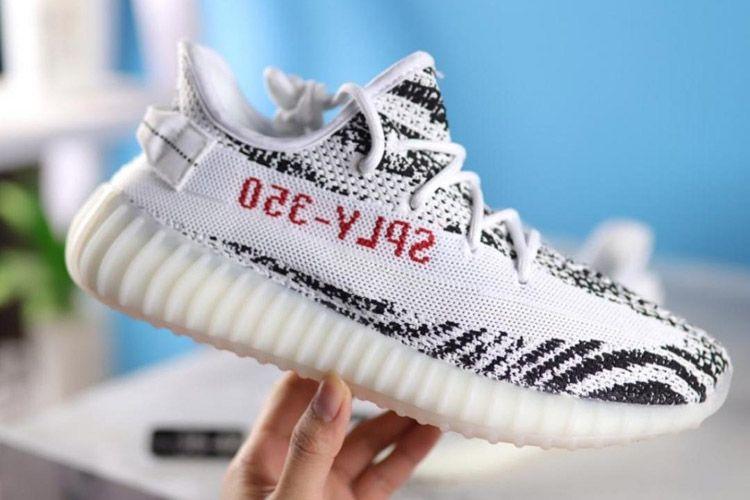 adidas yeezy boost 50