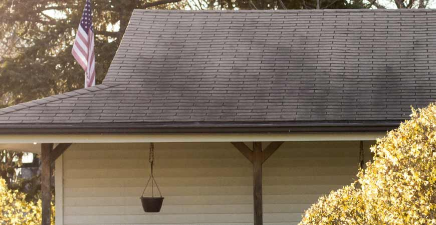 Composition Roof Maintenance Repair Vancouver Wa By Northwest Roof Maintenance Roof Maintenance Composition Roof Roofing