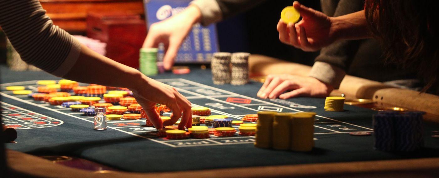 Casinos In Atlantic City Nj Ocean Resort Hard Rock Hotel Casino Resort