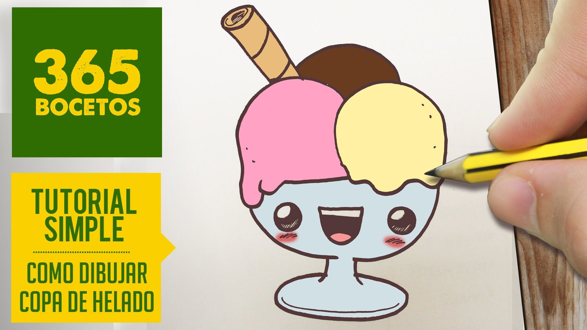 365bocetos Gmail Buscar Con Google Dibujos Kawaii Dibujos