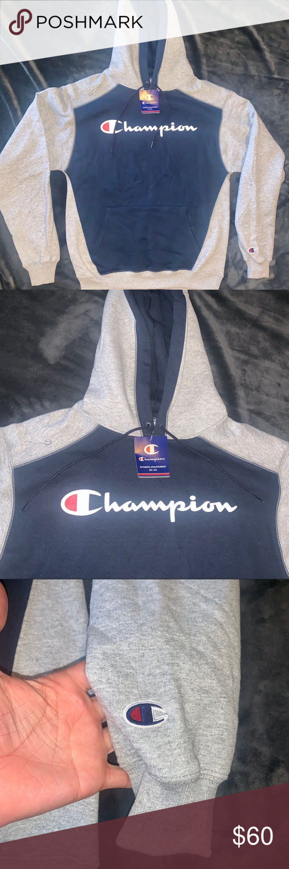 Champion hoodie Champion hoodie  Size medium and large available   Nice thick material !!! Champion Sweaters #championhoodie Champion hoodie Champion hoodie  Size medium and large available   Nice thick material !!! Champion Sweaters #championhoodie Champion hoodie Champion hoodie  Size medium and large available   Nice thick material !!! Champion Sweaters #championhoodie Champion hoodie Champion hoodie  Size medium and large available   Nice thick material !!! Champion Sweaters #championhoodie