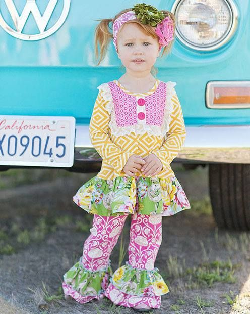 We have precious NEW Giggle Moon outfits!! Hurry in, they will go fast!!