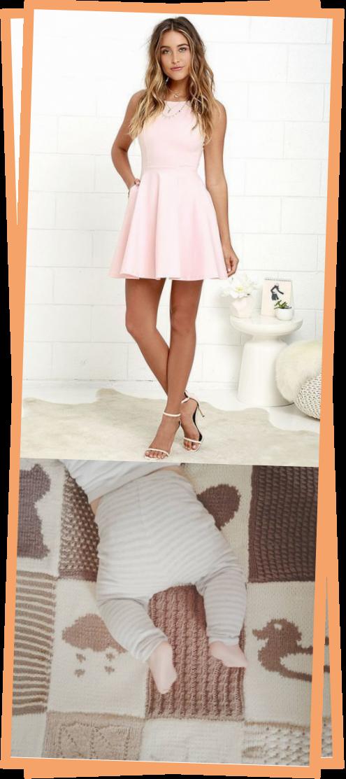 Photo of Rosa Kleid Kombinieren Welche Schuhe Passen Zu Rosa Kleid – Colection201de