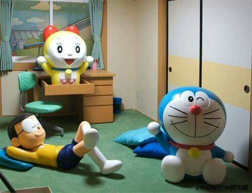 pin by doraemon wallpaper on my obsession anime fnaf baby mobile dora