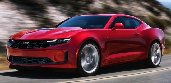new 2021 chevrolet camaro lt1 usa rumors new 2021 chevrolet camaro lt1 usa rumors