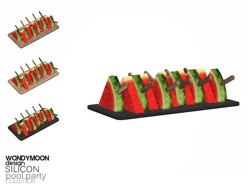 4watermelon