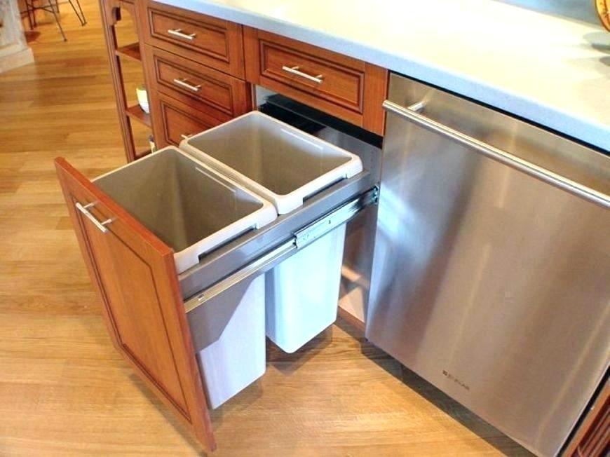 ikea corner kitchen upper cabinet - Google Search ...