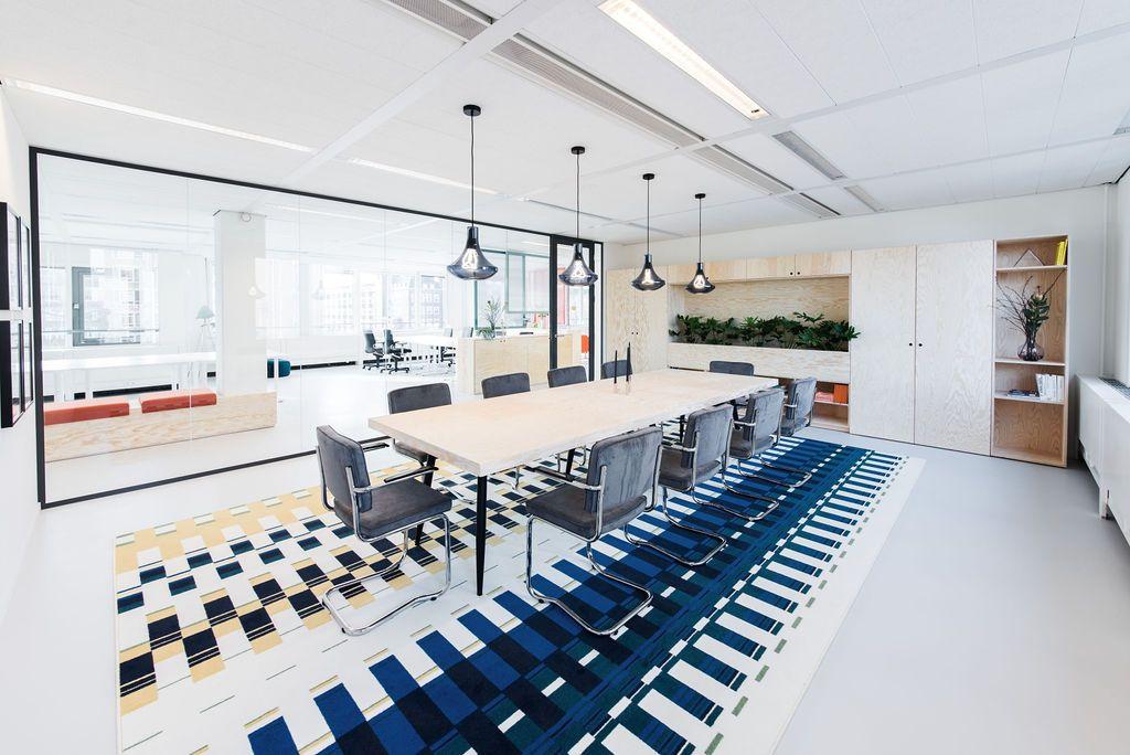 custom design concepts architecture interiors modern