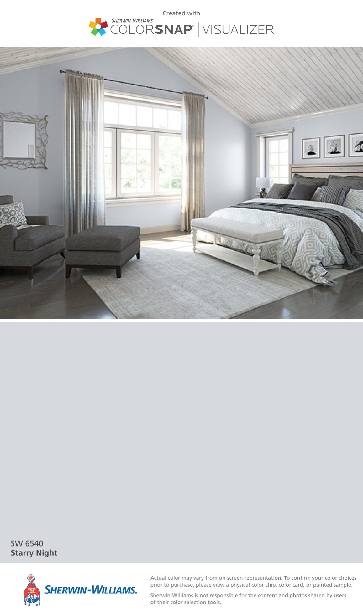 Paint Color Matching App Colorsnap Paint Color App Sherwin Williams Bedroom Colors Bedroom Paint Colors Remodel Bedroom