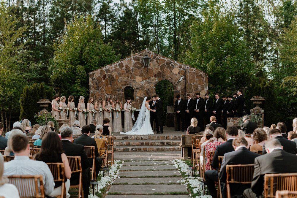Northwest Arkansas Wedding Venues In 2020 Arkansas Wedding Venues Arkansas Wedding Northwest Arkansas Weddings