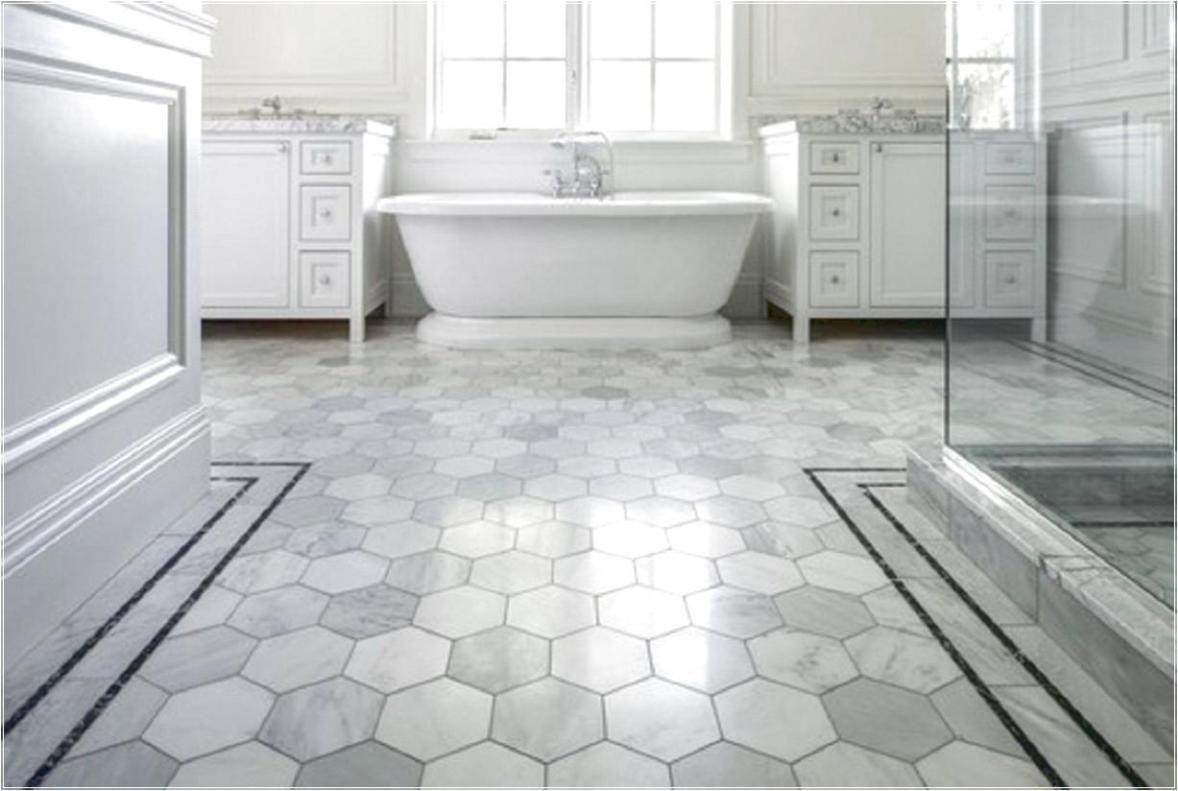 18 Zeitgenossische Badezimmer Bodenbelag Ideen Mit Bildern Badezimmer Bodenfliesen Fliesen Design Badezimmerfliesen