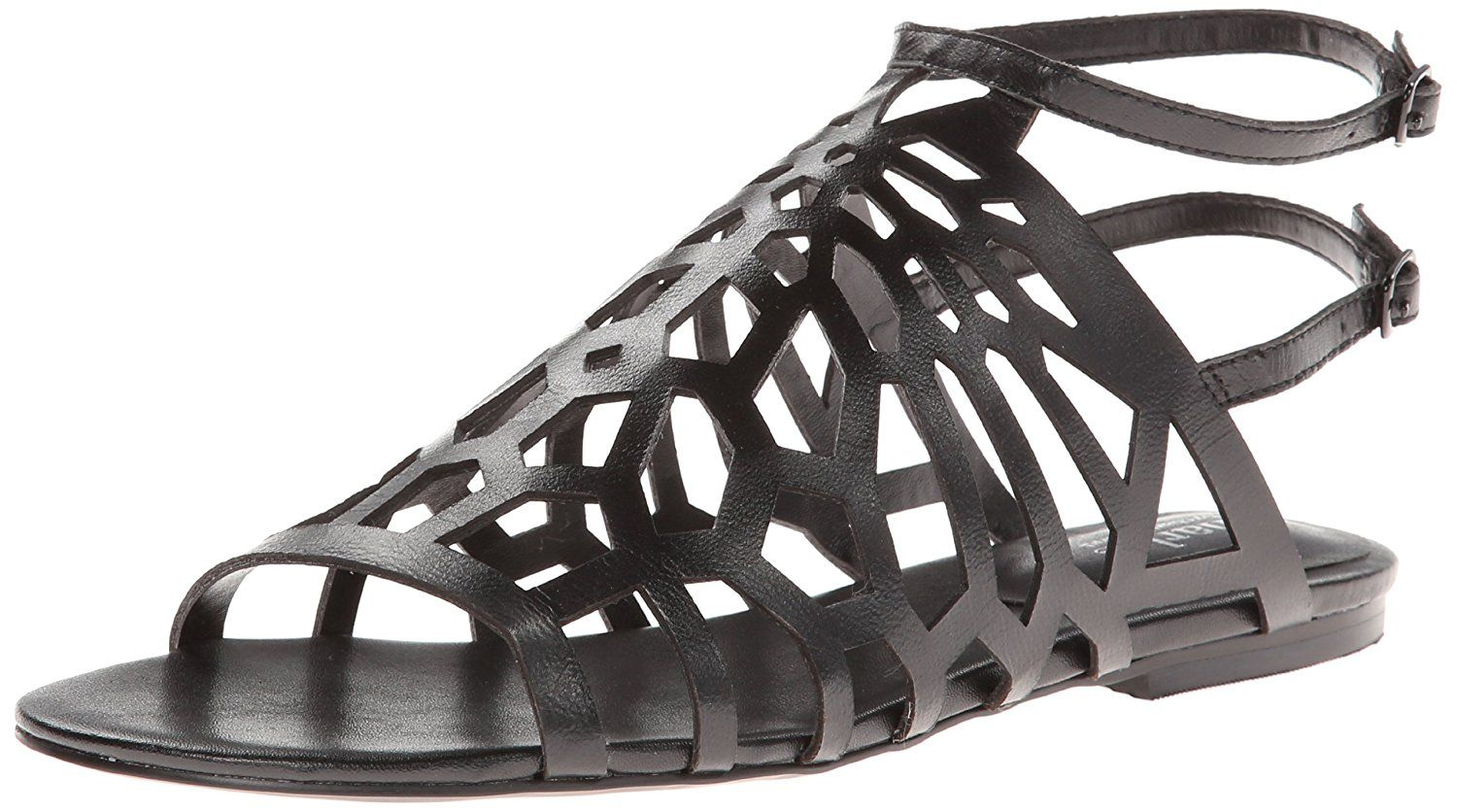 Charles by Charles David Women's Nancy Gladiator Sandal -- You can get more details by clicking on the image.