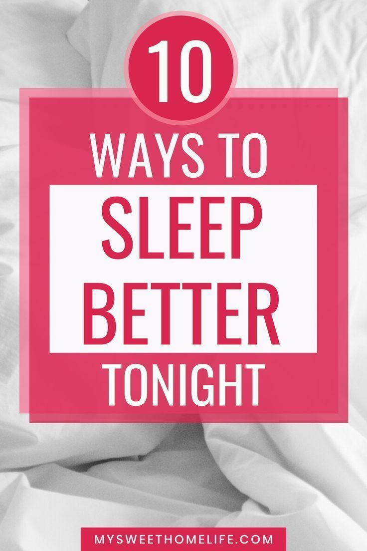 Struggling at night? Try these tips for a better night's sleep. You wont know yourself when you sleep better at night! #sleepbetteratnighttips #sleepbetteratnight #sleepbetter #HowToHelpMyHusbandSleepBetter #HowToSleepBetterOnNightShift #HowDoISleepBetterAtNight