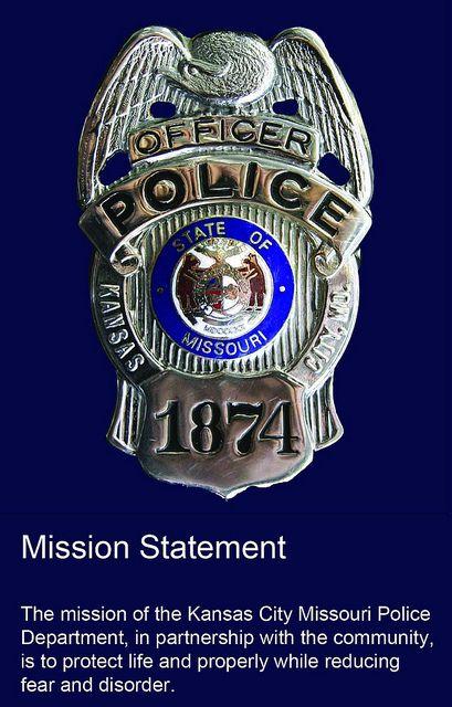 Fallen Firefighter Badge