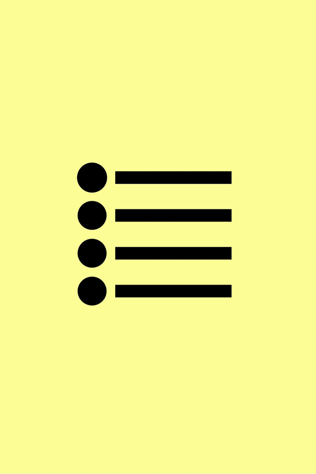 Pin By Icons On Pastel Yellow App Icon App Covers Yellow Theme Collection of infographics logos and pictograms. pin by icons on pastel yellow app