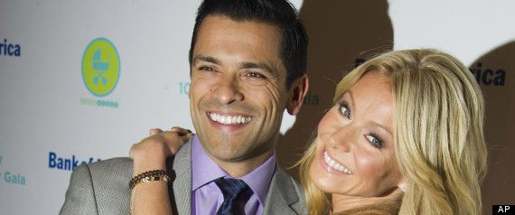 Agree, this mark consuelos stripper photos