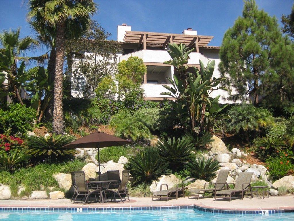 Oceanside Apartment Rental Condo In Oceanside Carlsbad Sand Diego County South California Homeaway Carlsbad Vacation Oceanside