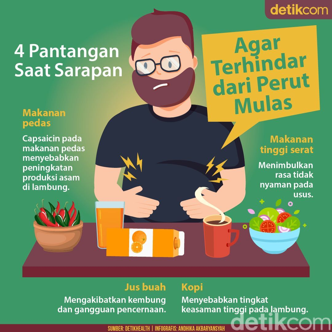 Pin Di Healthy Tips Info