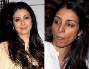 bollywood actress without makeup  bollywood actress