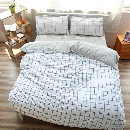 Cool Top 10 Best Teens Pillowcases Top Reviews Kids Bed Cover Girls Single Bed Kids Duvet Cover