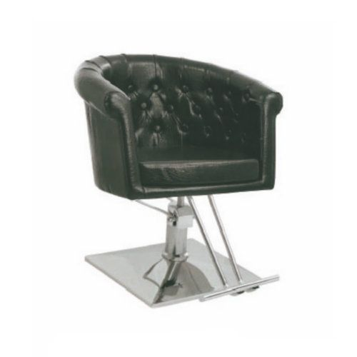 made in china barber shop furniture cheap styling chair salon