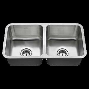 Kitchen Sink American Standard Stainless Steel Kitchen Sinks Double Basin Double Bowl Kitchen Sink Stainless Steel Kitchen Sink