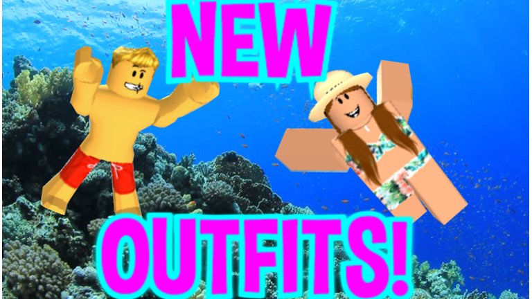New Outfits Boys And Girls Dance Club Roblox New Outfits