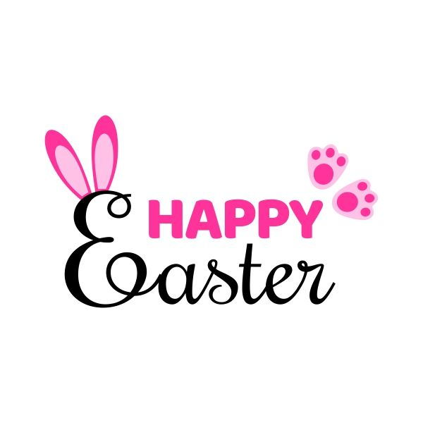 Happy Easter Happy Easter Wallpaper Happy Easter Card Easter Images