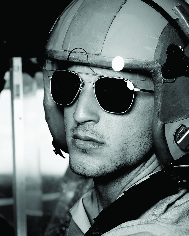 5fe89973f5 Randolph s have been the top choice of fighter pilots  RandolphUSA   RESunglasses  Aviators  Sunglasses  MadeInAmerica