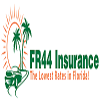 Cheap Dui Fr 44 And Sr 22 Car Insurance In Daytona Fort Myers