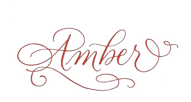name calligraphy generator lamar blog calligraphy