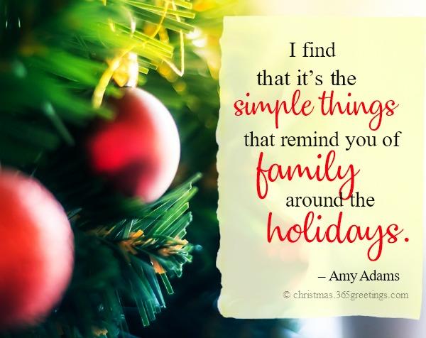 Christmas Family Quotes And Sayings Etandoz Family Christmas Quotes Family Quotes Merry Christmas Greetings