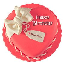 Online Cake Delivery Same Day Midnight In Delhi Noida And Gurgaon Regular Special