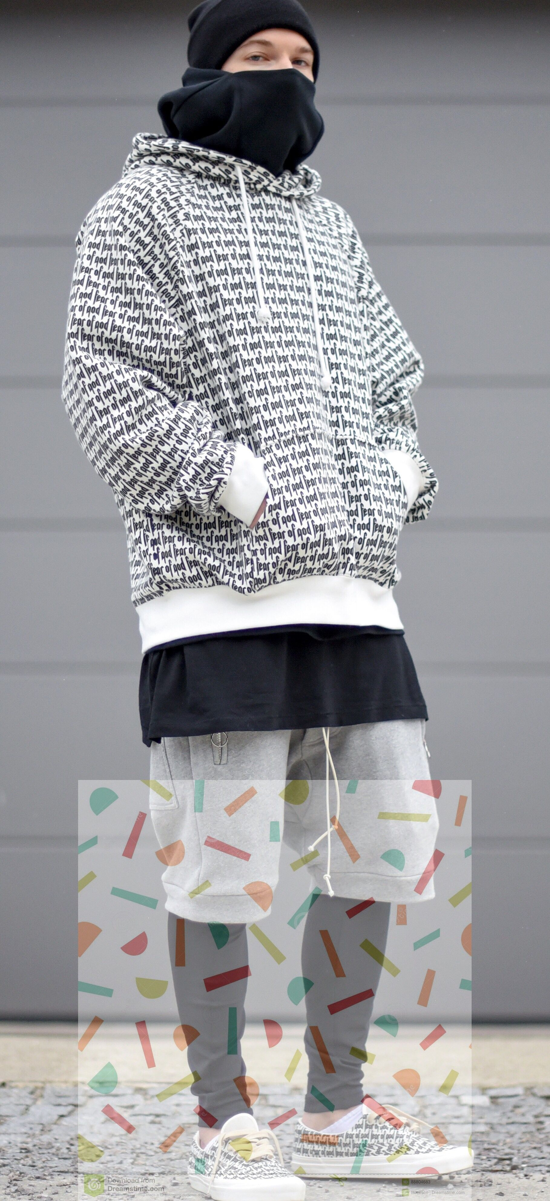 f74e04048af3 Jolting Cool Ideas  Urban Wear For Men Simple urban fashion boho spaces.Urban  Fashion Outfits Ankle Boots urban wear summer casual.