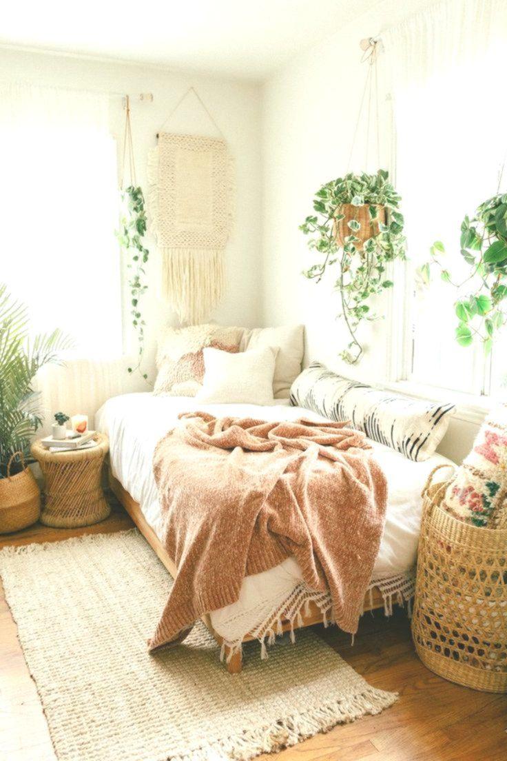 Photo of Our Home Office/Guest Bedroom #roomdecor #livingroom #bedroom #bedrooms #bedidea…