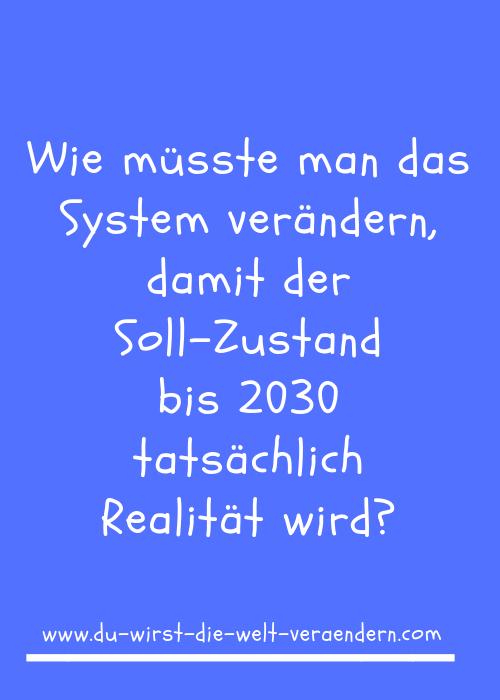 Systemwechsel Direkte Demokratie Zustand Marktwirtschaft