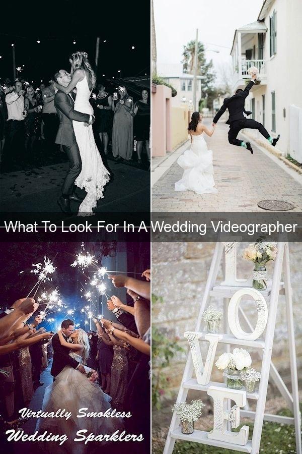 Best Wedding Photographers In The World | Wedding Speeches | Wedding Photography...#photographers #photography #speeches #wedding #world