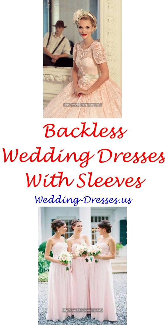 wedding veils ball gowns - wedding collection.designer bridal ...