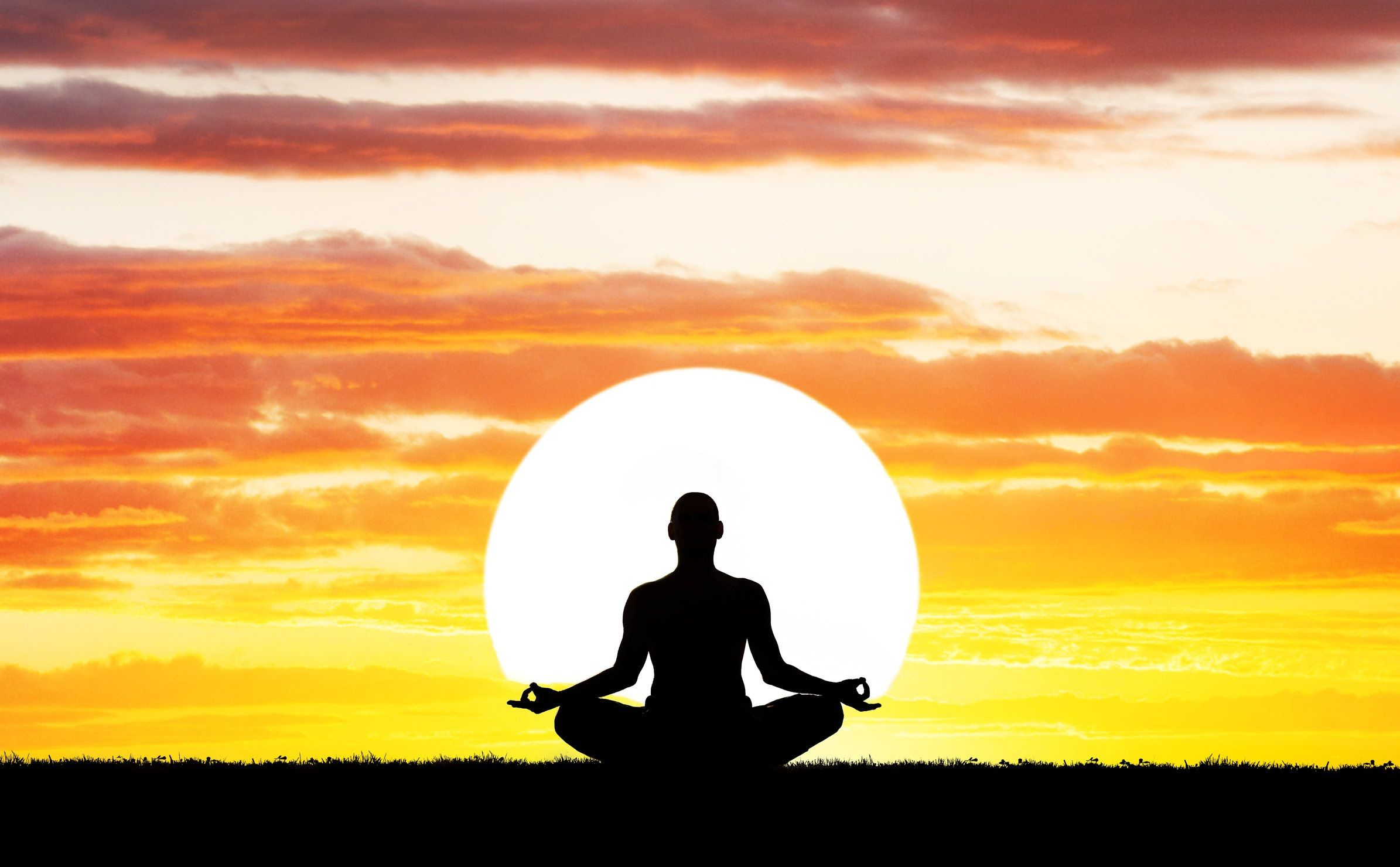 3 Hour Meditation Music Healing Music, Relax Mind Body
