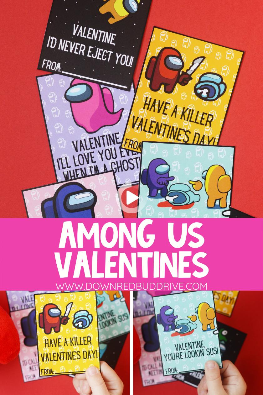 Aesthetic Desktop Wallpaper Tumblr In 2021 Valentines School Pokemon Valentine Valentine S Cards For Kids