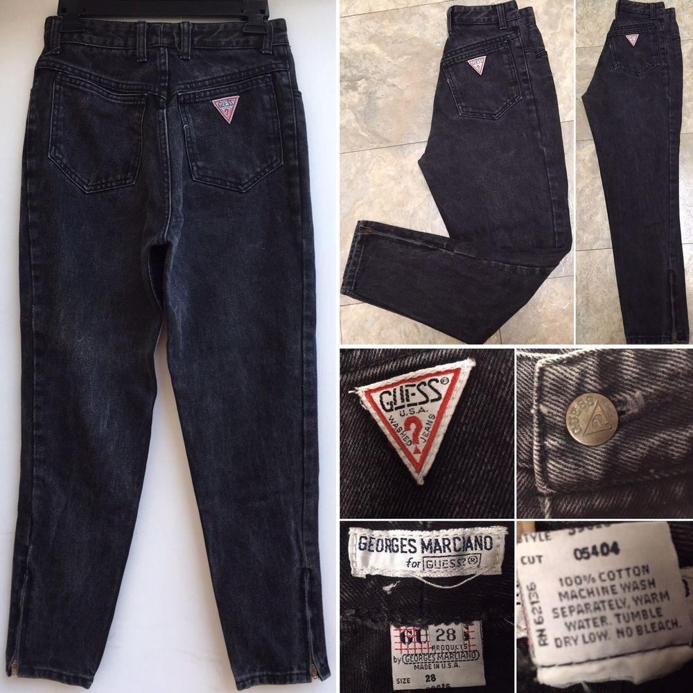 GUESS Girls Little Ankle Length Skinny Jean