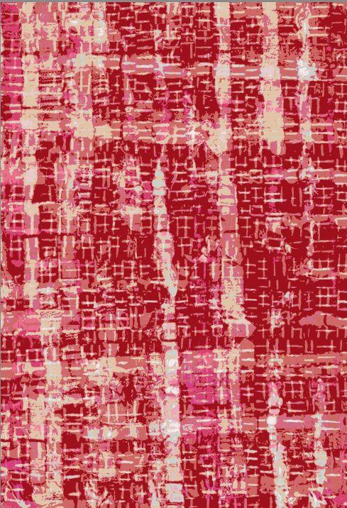 Textile/ Pattern Design by Pamela Gatens www.pamelagatens.com