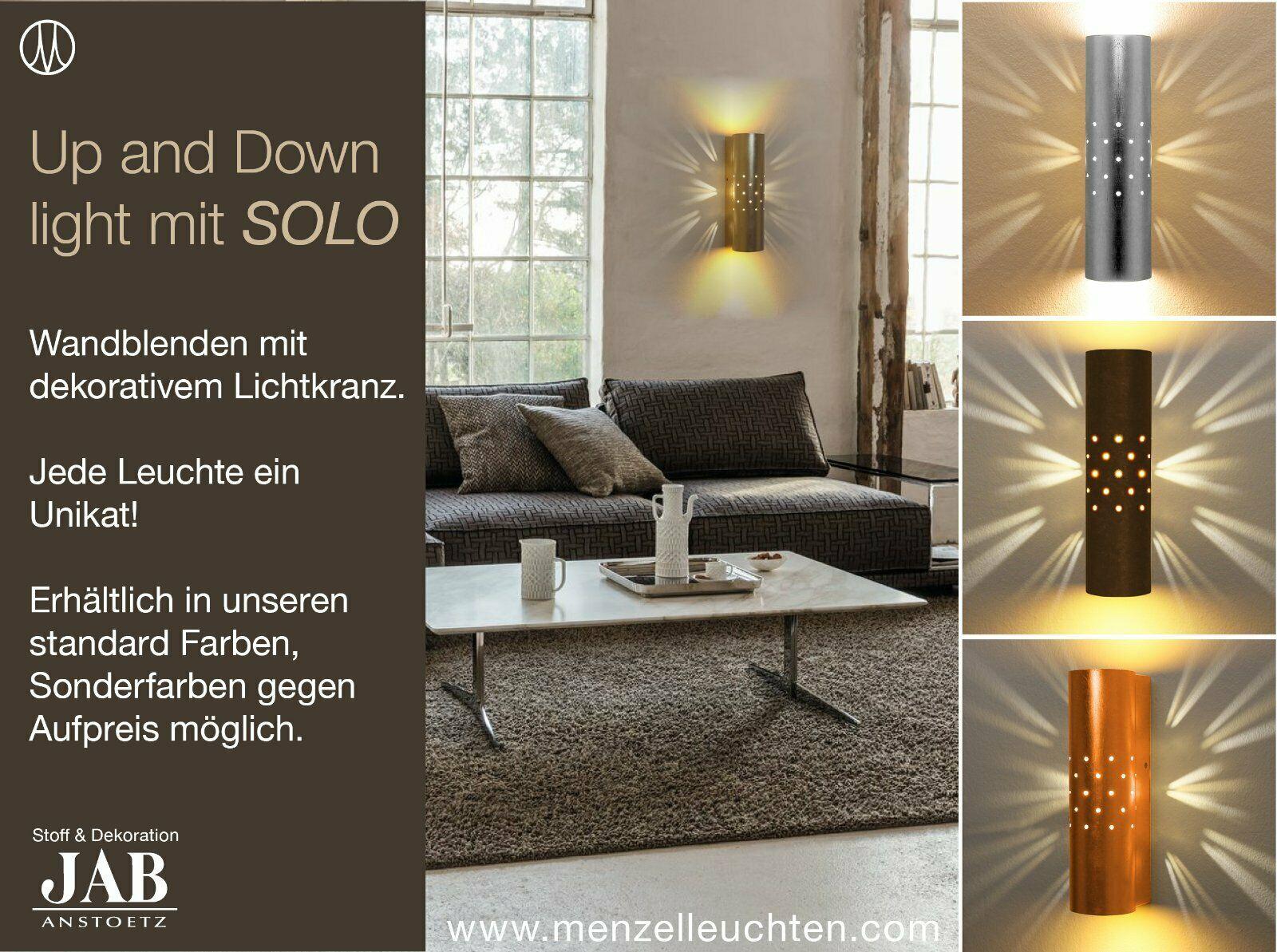 Wandlampe Mit Strahlenkranz In Bayern Ruhpolding Ebay Kleinanzeigen Wandlampe Wandbeleuchtung Wand