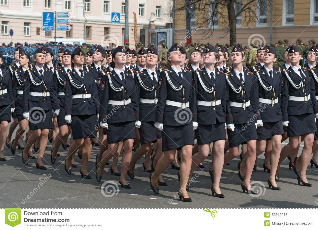 women-soldiers-uniform-rehearsal-military-parade-nizhny-novgorod-russia-may-commemorating-th-anniversary-victory-53813276.jpg (1300×938)
