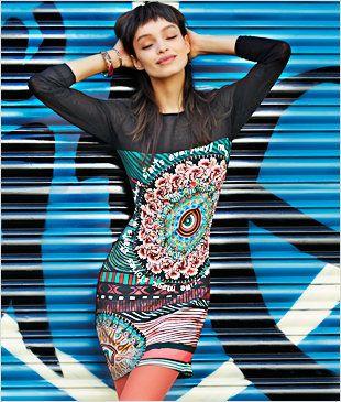 com  Compra ropa original online  f4f4313ee48